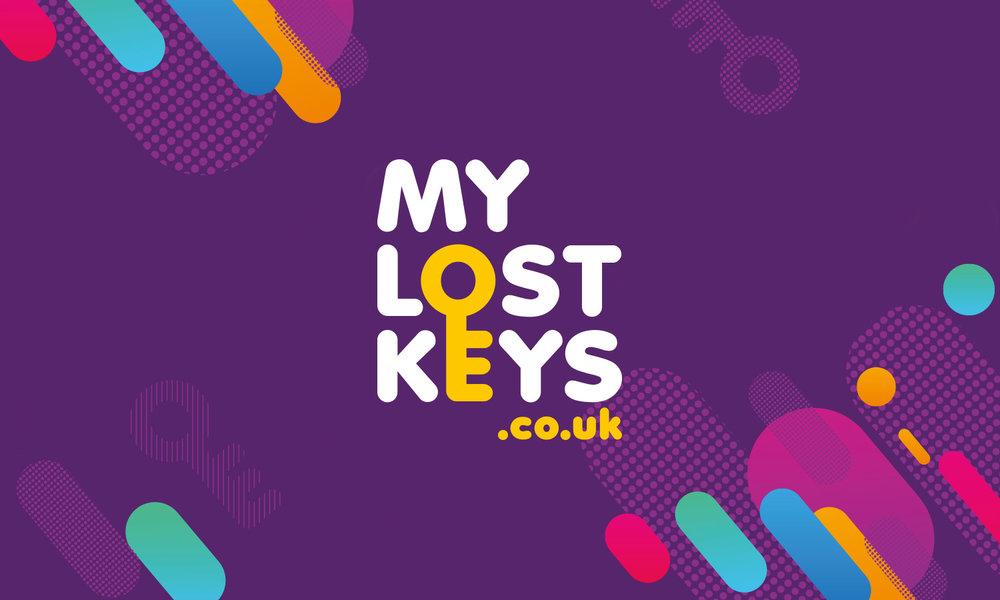 MylostKeys.jpg