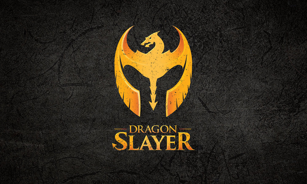 Dragon_Slayer_1.jpg