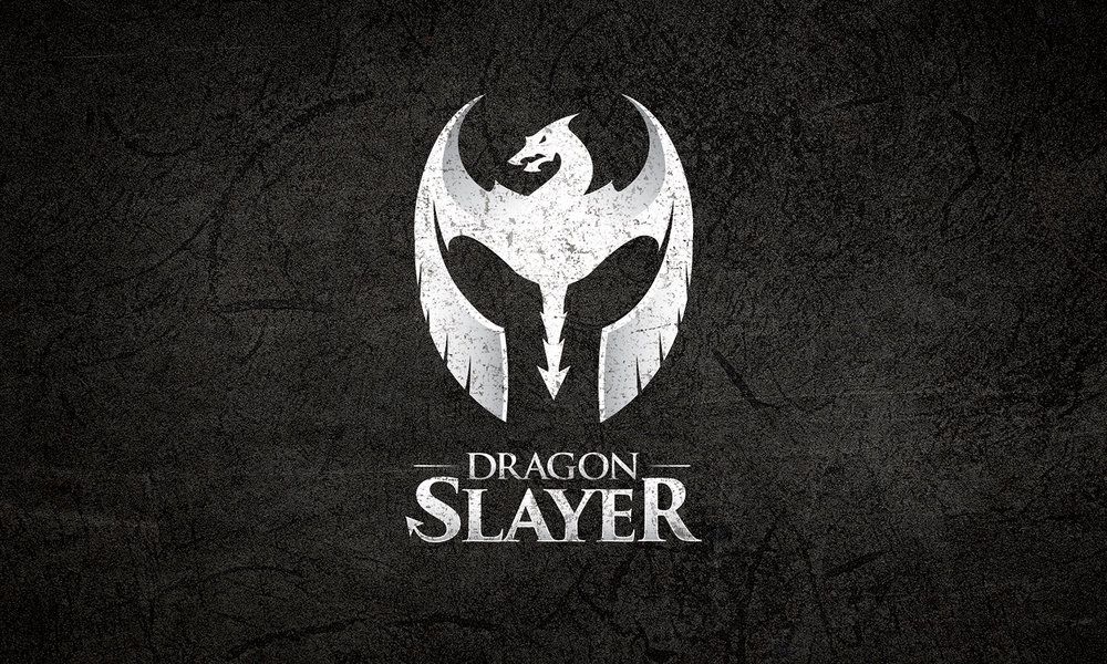 Dragon_Slayer_2.jpg