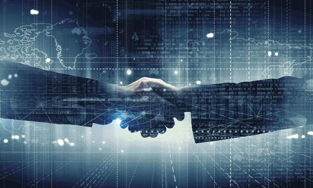 blockchain-digital-handshake.jpg