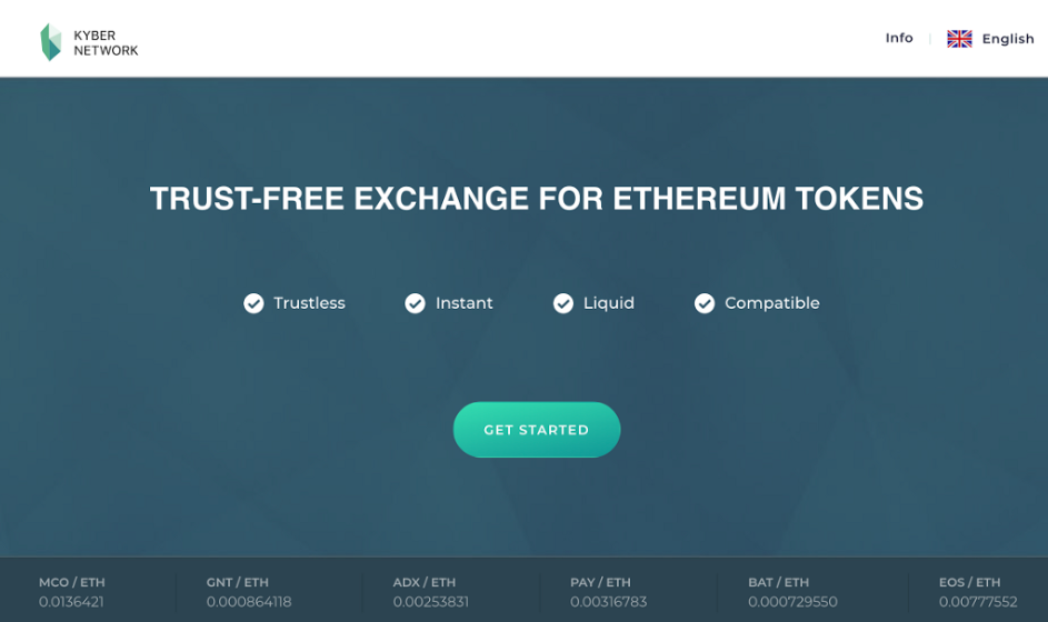 Potcoin Venmo Ethereum Is Scheduled To Switch To Proof Of