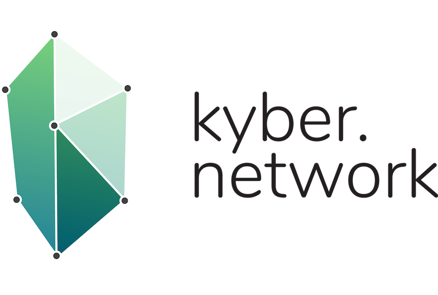 What is <bold>Kyber</bold> <bold>Network</bold>?