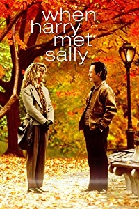 harryandsally.jpg