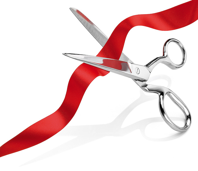 red-ribbon-scissors.jpg