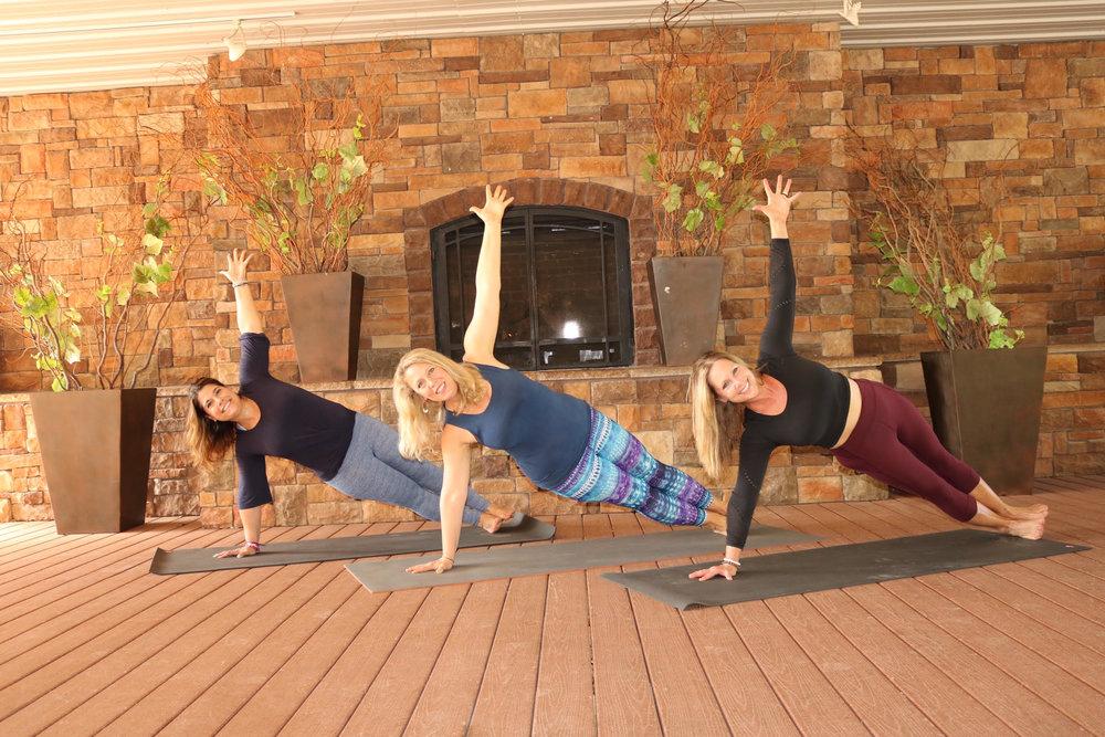 fireside yoga new.jpg