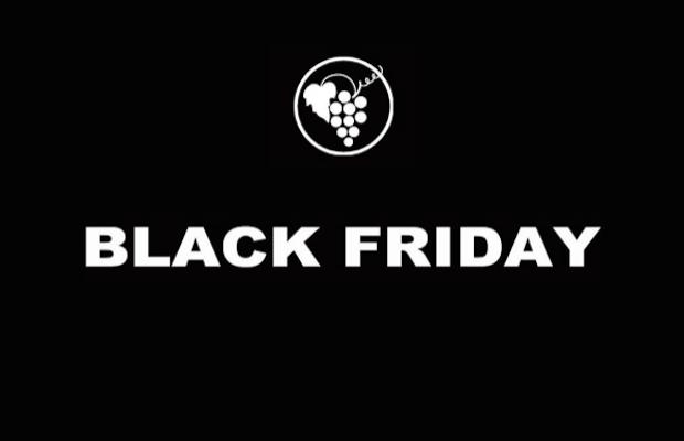 blackfriday.jpg