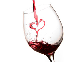 valentines-day-wine.jpg