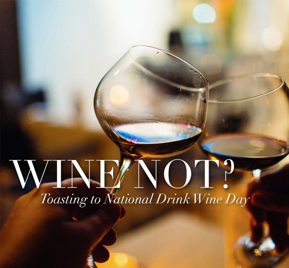 winenot.jpg