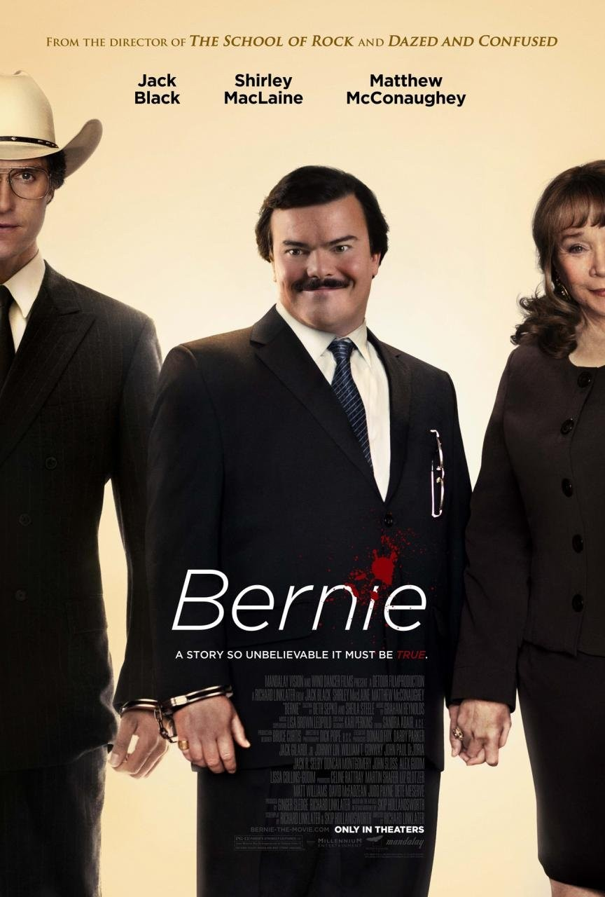 bernie-movie-poster.jpg
