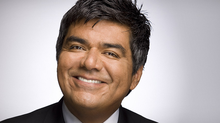 Header-George-Lopez-16x9.jpg