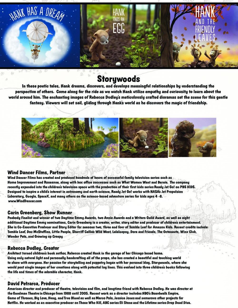 Storywoods_TopSheet_v002.jpg