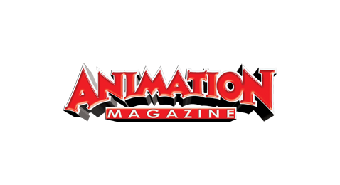 animation-magazine-sponsor-300-final-4517-3.png