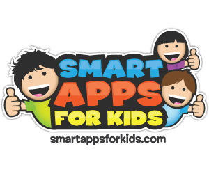 Smart-Apps-For-Kids-300x250.png