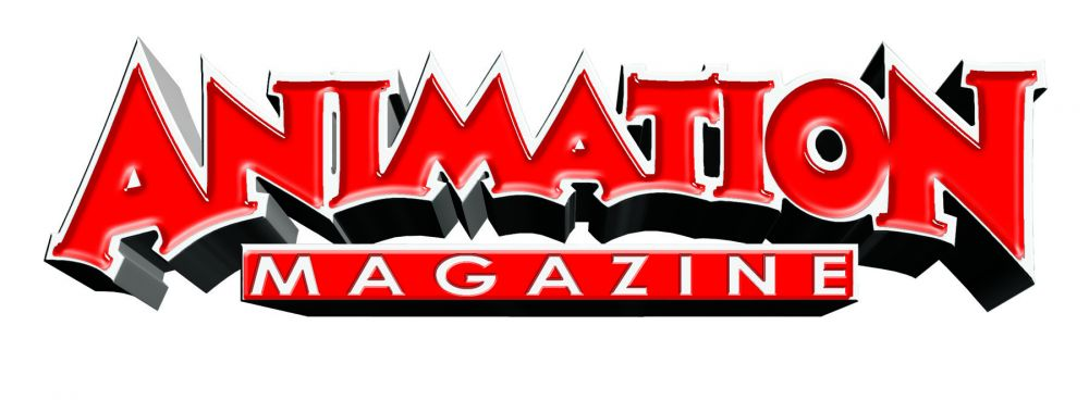 Animation-Magazine-Logo.png