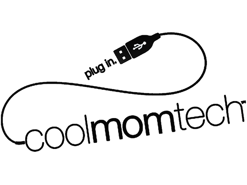 cool-mom-tech-logo-01.png