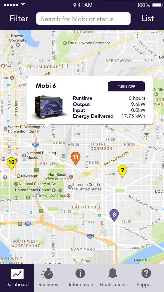 dashboard - map.jpg