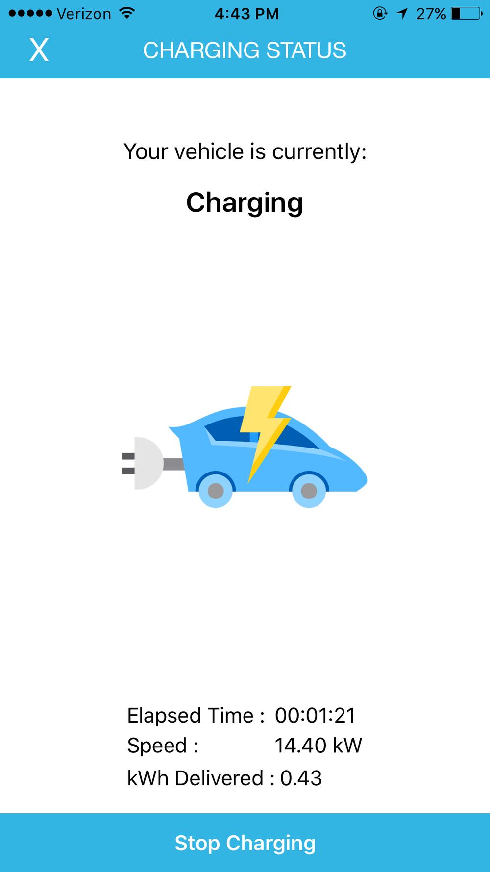 Charging Status.PNG