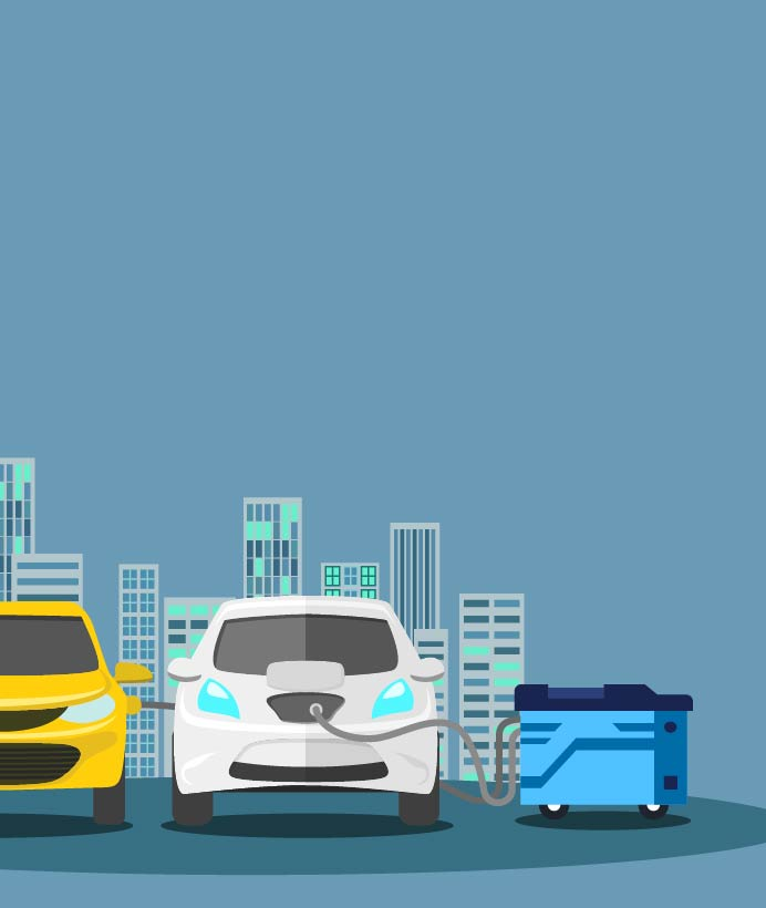 2 cars charging-mobile.jpg