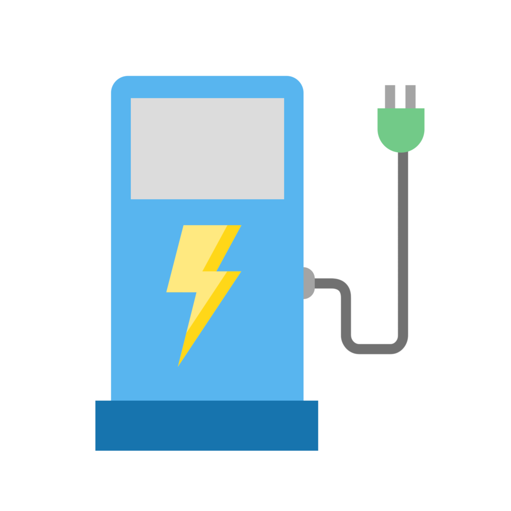 chargeStation.png