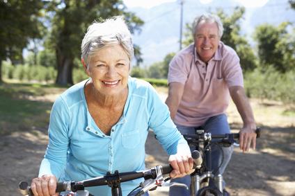 elderly-exercise.jpg