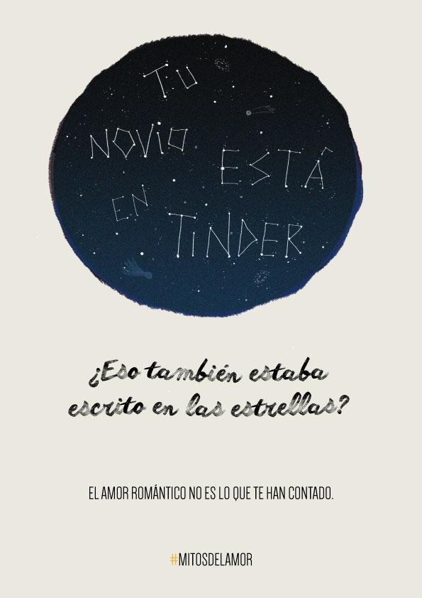 Tinder.jpg