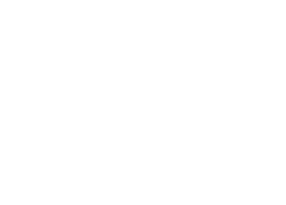 MNM Website Logo white.pngMother Nature's Miracle Logo