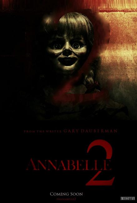 anabelleRes.jpg