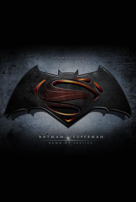 BatmanvsSuperman.jpg