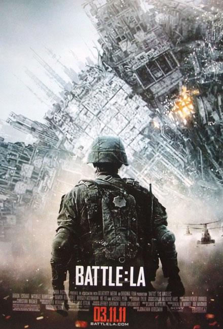 battle-la.jpg