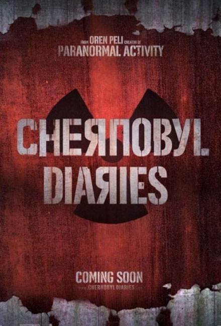 chernobyl-diaries.jpg