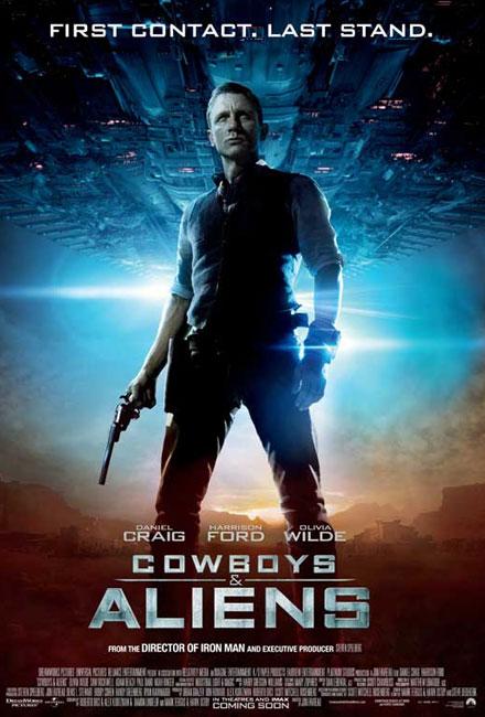 cowboys-aliens.jpg