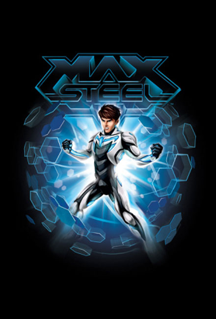 maxSteel2014.jpg