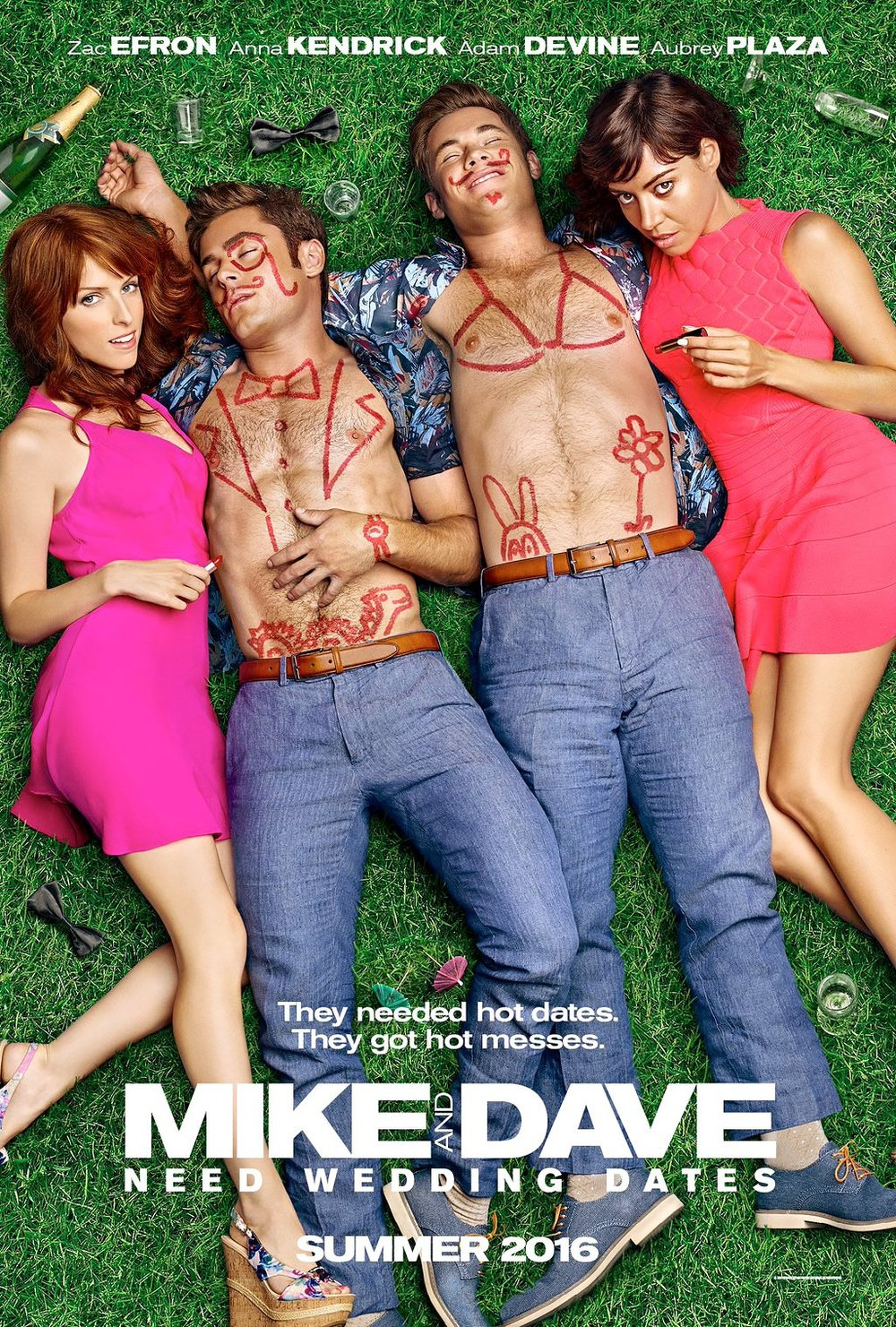 mike-and-dave-need-wedding-dates-movie-poster.jpg