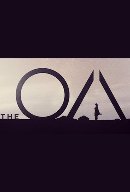 TheOAposter.jpg