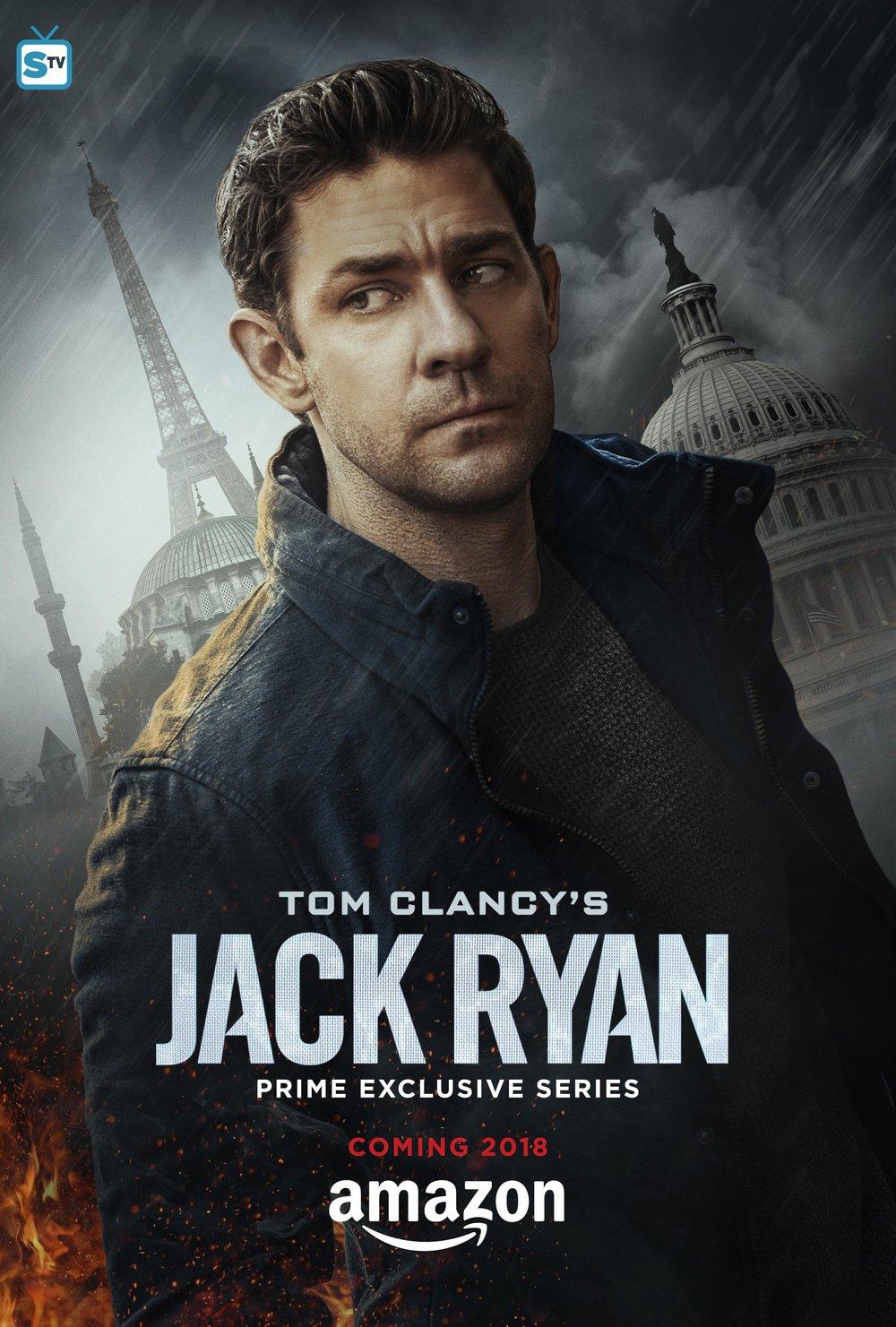 jack-ryan-poster_FULL.jpg