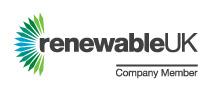RenewableUK-C-Member_Web-SR_RGB.jpg