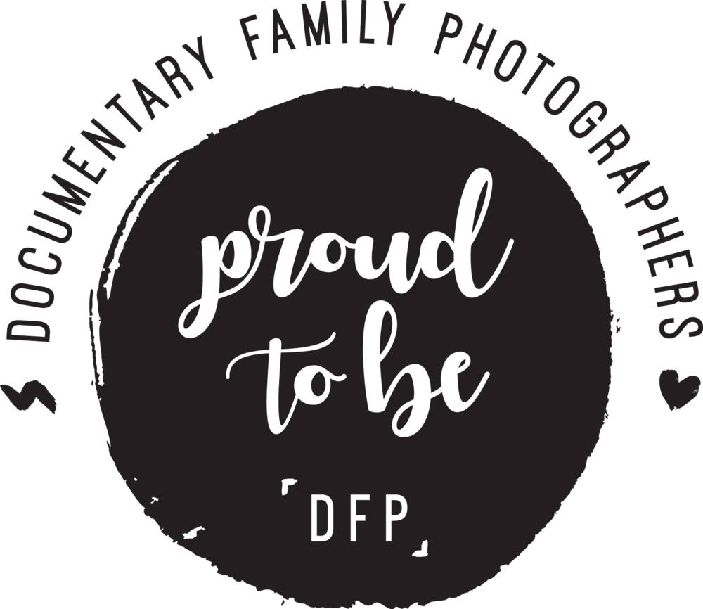 documentary family photography in Vancouver British Columbia