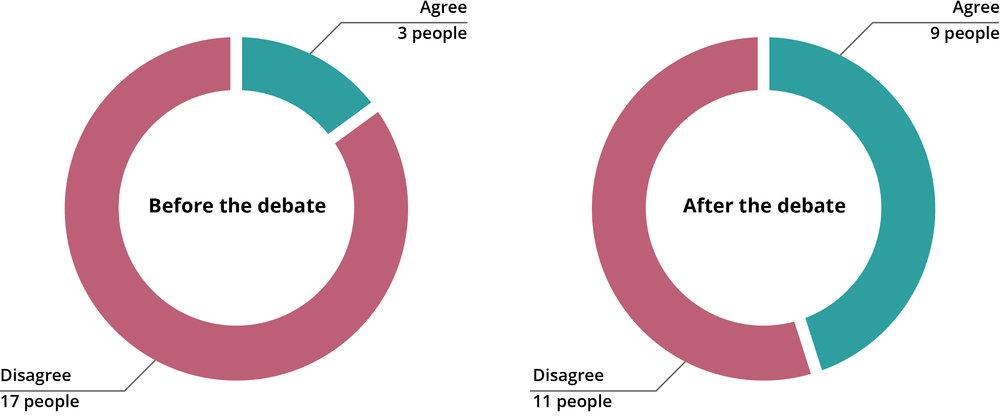 design for debate-06.jpg