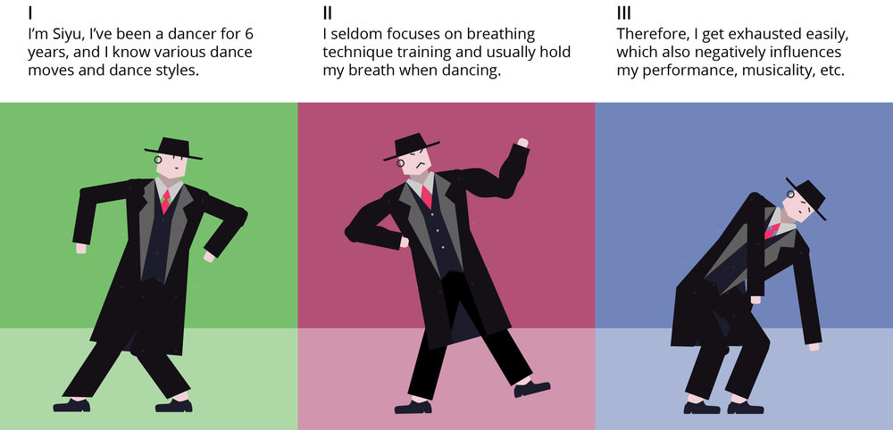 dancer-01.jpg