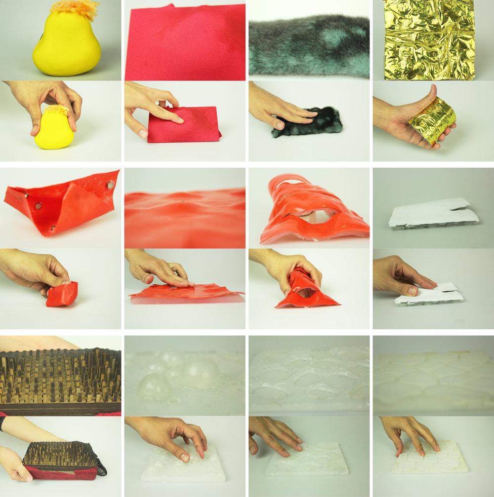 interactive materiality-07.jpg