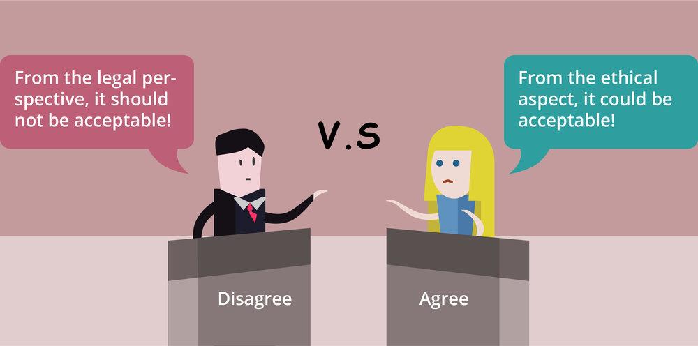 design for debate-07.jpg