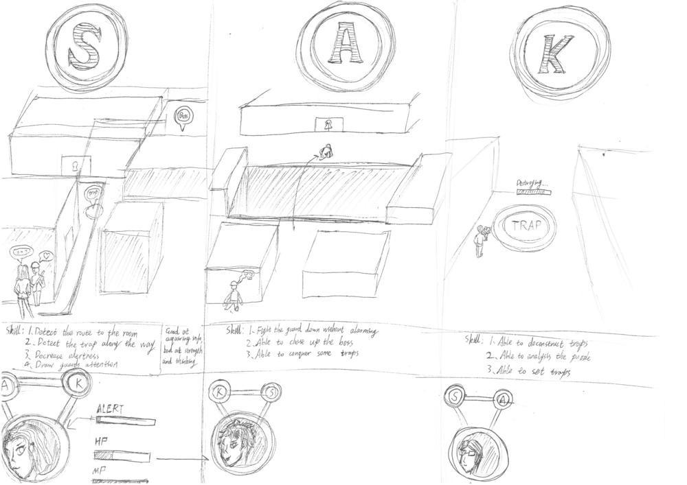 design for games-02.png