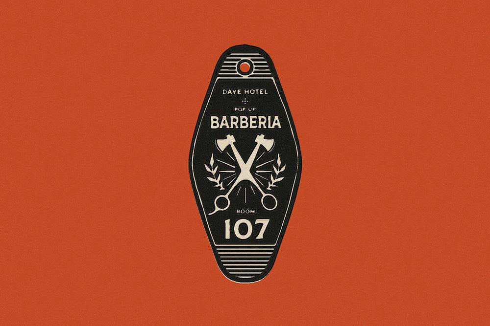 BARBERIA107wide.jpg