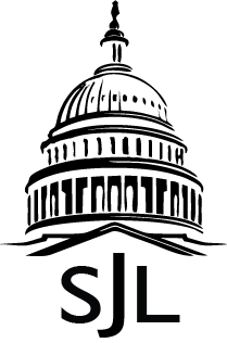 SJL Government Affairs & Communications