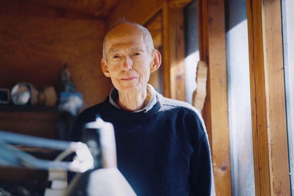 Richard Foulser portrait of Bill King - 14853_RFO_EASTENDARTISTS_preview.jpeg