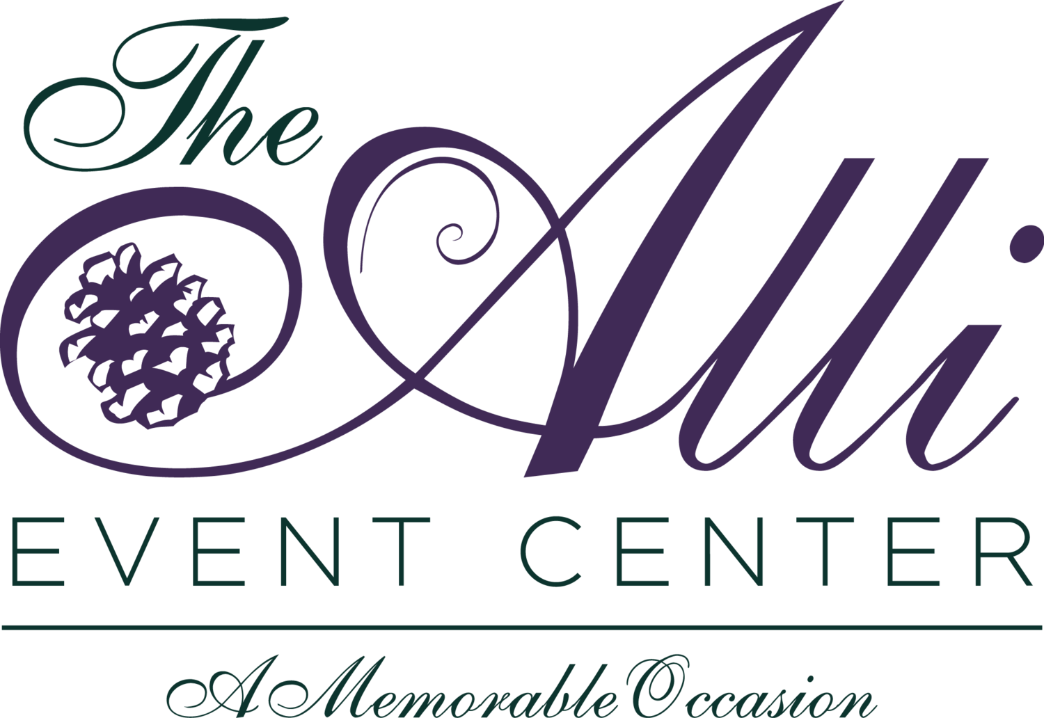 Alli Event Center