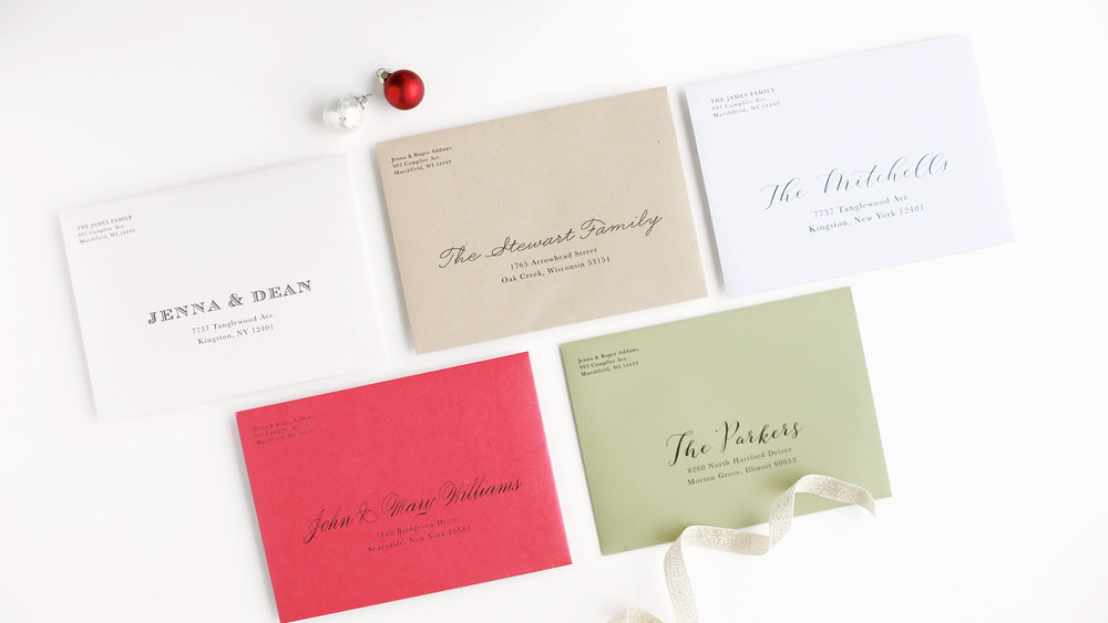 Basic_Invite_Holiday_Cards_125.jpg