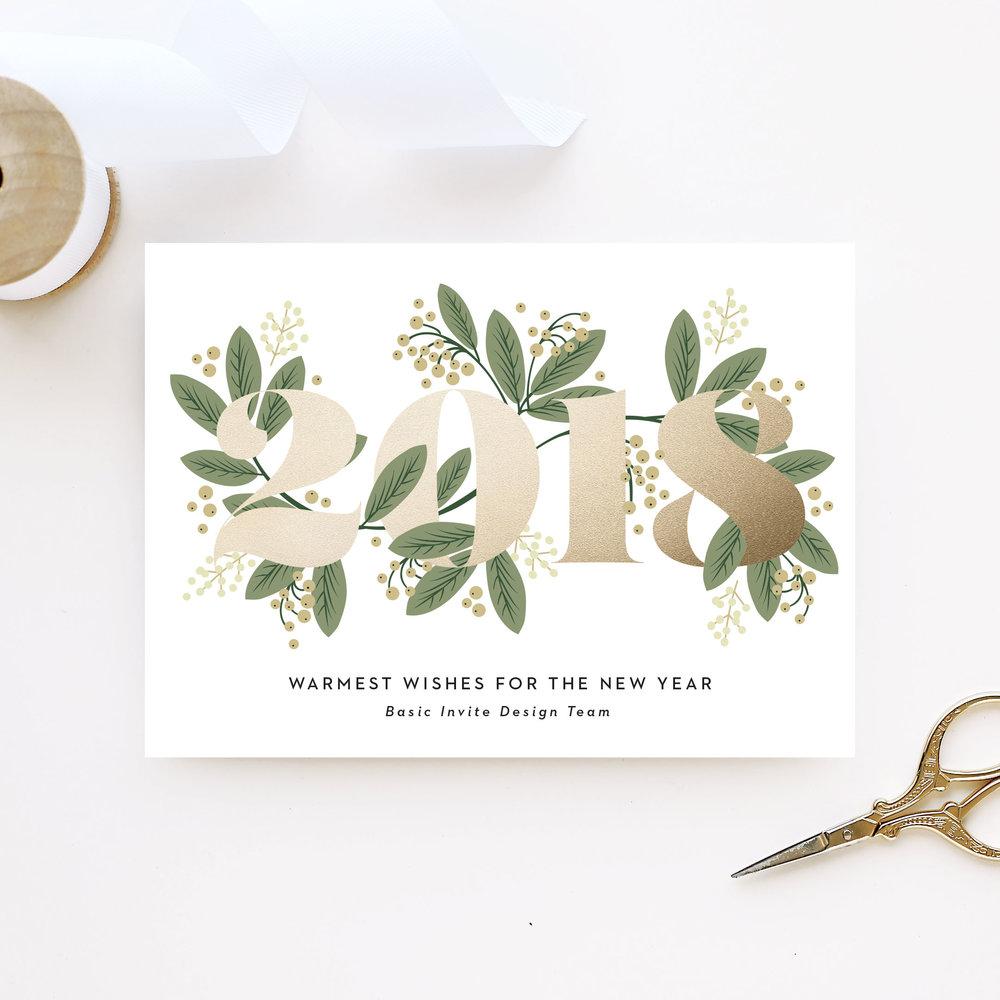 Basic_Invite_Holiday_Cards_135.jpg