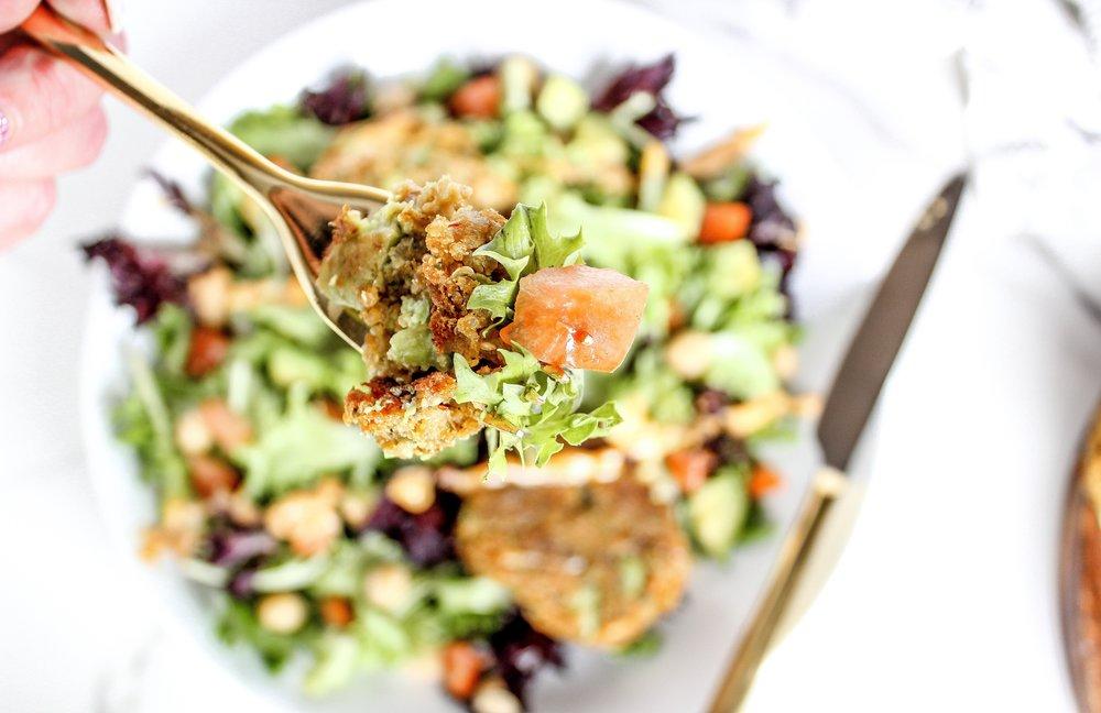 chickpea fork closeup.JPG