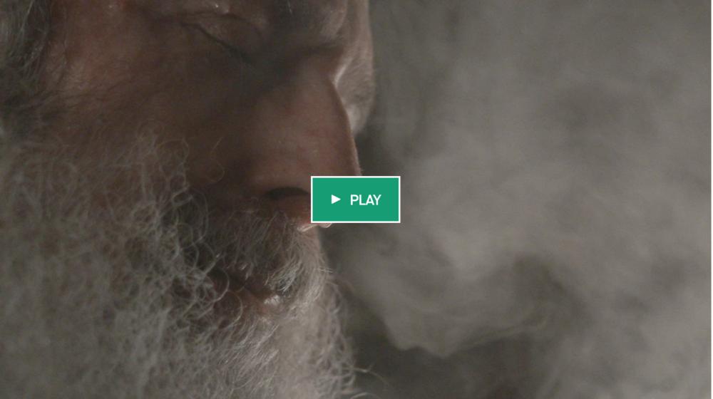 Messiahsez Kickstarter.png